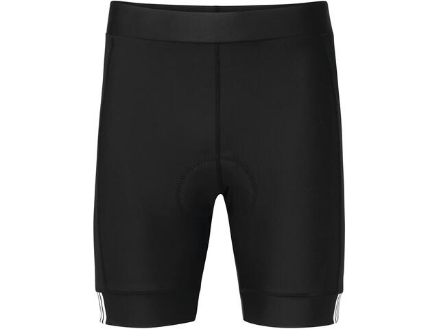 Dare 2b Virtuosity Shorts Heren, black/white